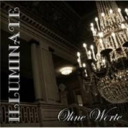 Descargar Illuminate - Ohne Worte (Sin Palabras) [2009] MEGA