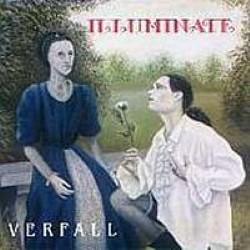 Descargar Illuminate - Verfall (Decadencia) Álbum de debut [1996]