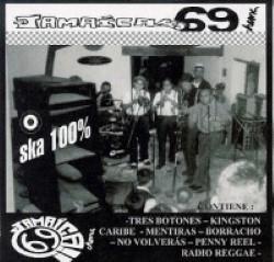 Descargar Jamaica 69 - Buenos ratos en el bar [2001] MEGA