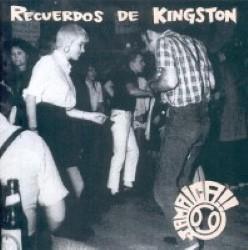Descargar Jamaica 69 - Recuerdos De Kigston [2003] MEGA