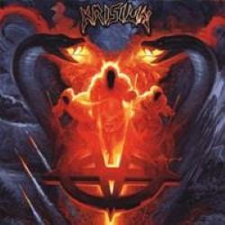 Descargar Krisiun - Ageless Venomous [2001] MEGA