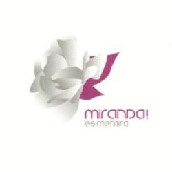 Descargar Miranda - Es mentira [2002] MEGA