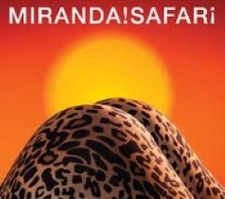 Descargar Miranda - Safari [2014] MEGA