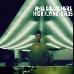 Descargar Noel Gallagher's High Flying Birds- Noel Gallagher's High Flying Birds [2011] MEGA