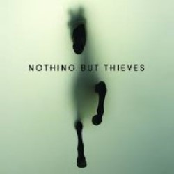 Descargar Nothing But Thieves - Nothing But Thieves [2015] MEGA