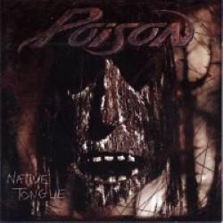Descargar Poison - Native Tongue [1993] MEGA