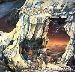 Descargar Vulcano - Anthropophagy [1987] MEGA