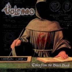 Descargar Vulcano - Tales from the black book [2004] MEGA