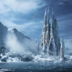 Descargar xxxtentation – Ice Hotel [2014] MEGA