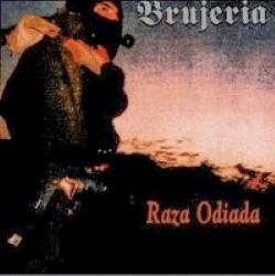 Descargar Brujeria - Raza Odiada [1995] MEGA