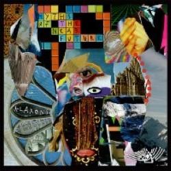 Descargar Claxons - Myths of the Near Future [2007] MEGA