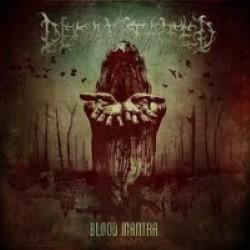 Descargar Decapitated - Blood Mantra [2014] MEGA