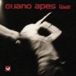 Descargar Guano Apes - Guano Apes - Live [2003] MEGA