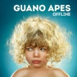 Descargar Guano Apes - Offline [2014] MEGA