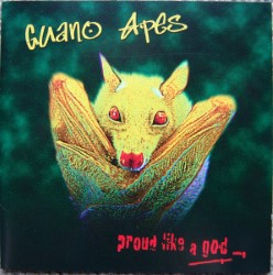 Descargar Guano Apes - Proud Like a God XX [2017] MEGA