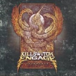 Descargar Killswitch Engage - Incarnate [2016] MEGA