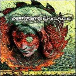 Descargar Killswitch Engage - Killswitch Engage [2000] MEGA