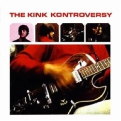 Descargar Kinks – The Kink Kontroversy [1965] MEGA