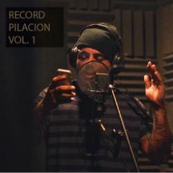 Descargar Los Aldeanos – Recordpilación [2007] MEGA