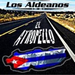 Descargar Los Aldeanos - El atropello [2009] MEGA