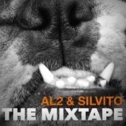 Descargar Los Aldeanos - The Mixtape [Aldo] [2014] MEGA