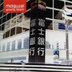 Descargar Mogwai - Mogwai Young Team [1997] MEGA
