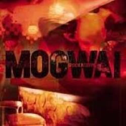 Descargar Mogwai - Rock Action [2001] MEGA