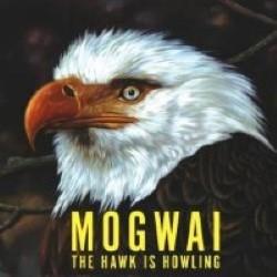 Descargar Mogwai - The Hawk Is Howling [2008] MEGA