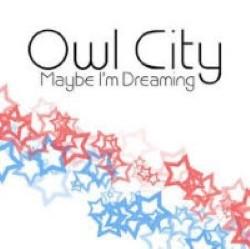 Descargar Owl City - Maybe I'm Dreaming [2008] MEGA
