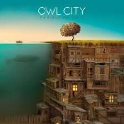 Descargar Owl City - The Midsummer Station [2012] MEGA