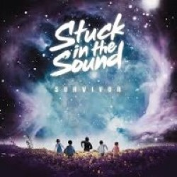 Descargar Stuck in the Sound - Survivor [2016] MEGA