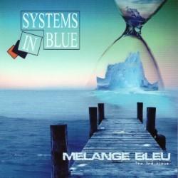 Descargar Systems in Blue – Melange Bleu [2017] MEGA