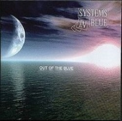 Descargar Systems in Blue - Out Of The Blue [2008]
