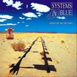 Descargar Systems in Blue - Point Of No Return [2005]