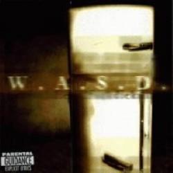 Descargar W.A.S.P - Kill.Fuck.Die [1997] MEGA
