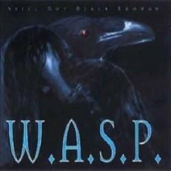 Descargar W.A.S.P - Still Not Black Enough [1995] MEGA