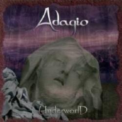 Descargar Adagio - Underworld [2003] MEGA