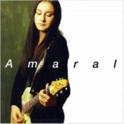 Descargar Amaral - Amaral [1998] MEGA