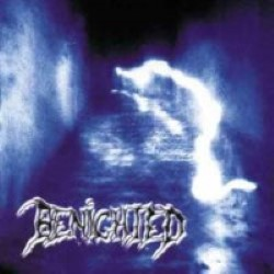 Descargar Benighted - Benighted [2000] MEGA