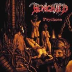 Descargar Benighted - Psychose [2002] MEGA