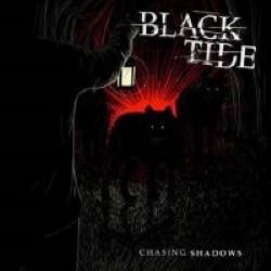 Descargar Black Tide - Chasing Shadows [2015] MEGA