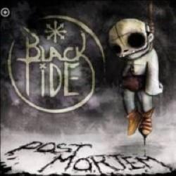 Descargar Black Tide - Post Mortem [2011] MEGA