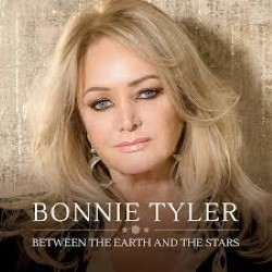 Descargar Bonnie Tyler – Between the Earth and the Stars [2019] MEGA