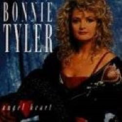 Descargar Bonnie Tyler - Angel Heart [1992] MEGA