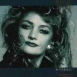 Descargar Bonnie Tyler - Bitterblue [1991] MEGA