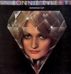 Descargar Bonnie Tyler - Diamond Cut [1979] MEGA