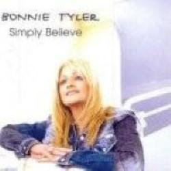 Descargar Bonnie Tyler - Simply Believe [2004] MEGA
