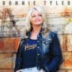Descargar Bonnie Tyler - Wings [2005] MEGA