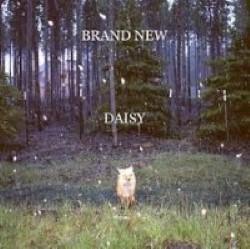 Descargar Brand New - Daisy [2009] MEGA