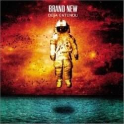 Descargar Brand New - Deja Entendu [2003] MEGA